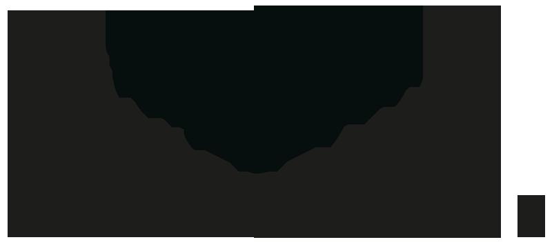 klavierzauber_logo_black
