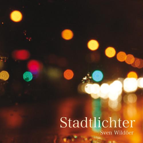 Stadtlichter- Klavierzauber