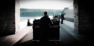 Klavierzauber- Möhnesee