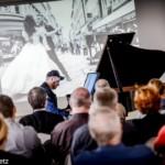 Klavierzauber- Auszeit - Rheinische Post
