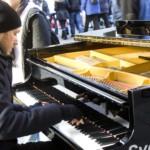 Klavierzauber- Frankfurt