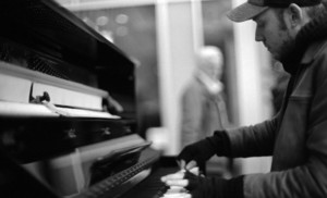 Klavierzauber- Essen 2010