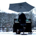 Klavierzauber- Rombergpark