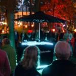 Klavierzauber- Lichterfest Timmendorfer Strand
