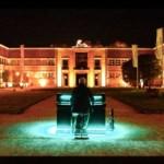 Klavierzauber - Ehrenhof