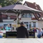 Klavierzauber- Boltenhagen