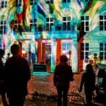Klavierzauber- Berlin