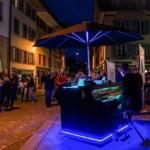 Klavierzauber- Lenzburg